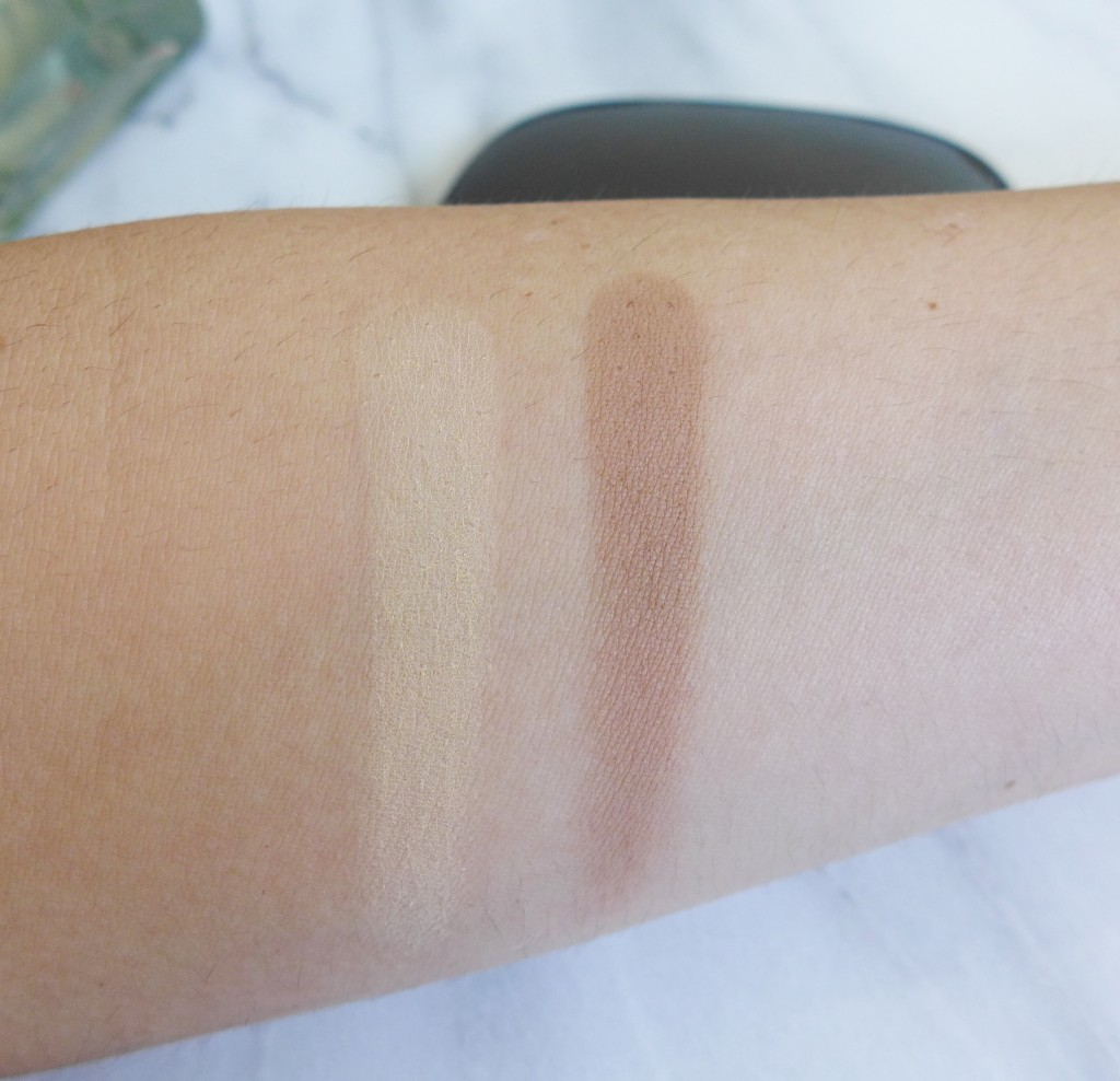 #Instamarc Light Filtering Contour Powder by Marc Jacobs Beauty #3