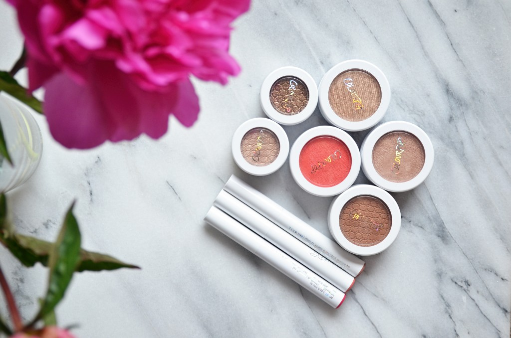 colourpopsummer2