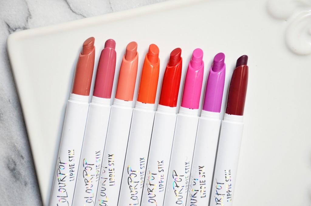 colourpop4