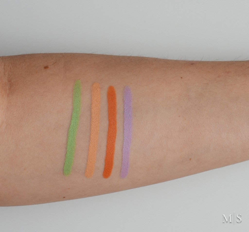 Color Correcting Stick by Smashbox #3