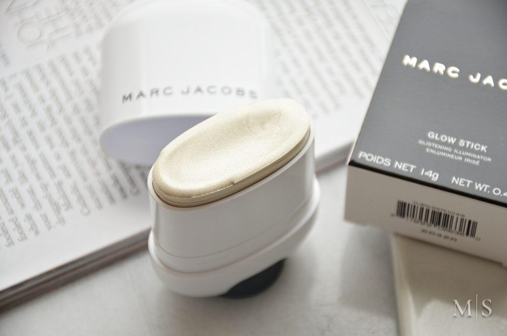 marcjacobs7