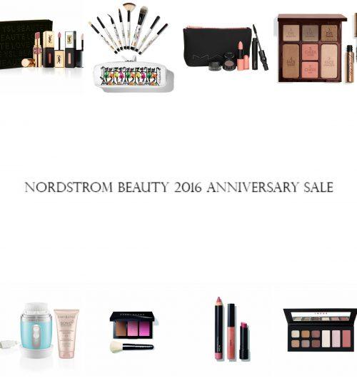 Nordstrom Sale_230