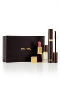 Tom Ford Color Set