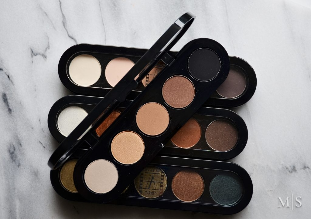 makeupatelier4