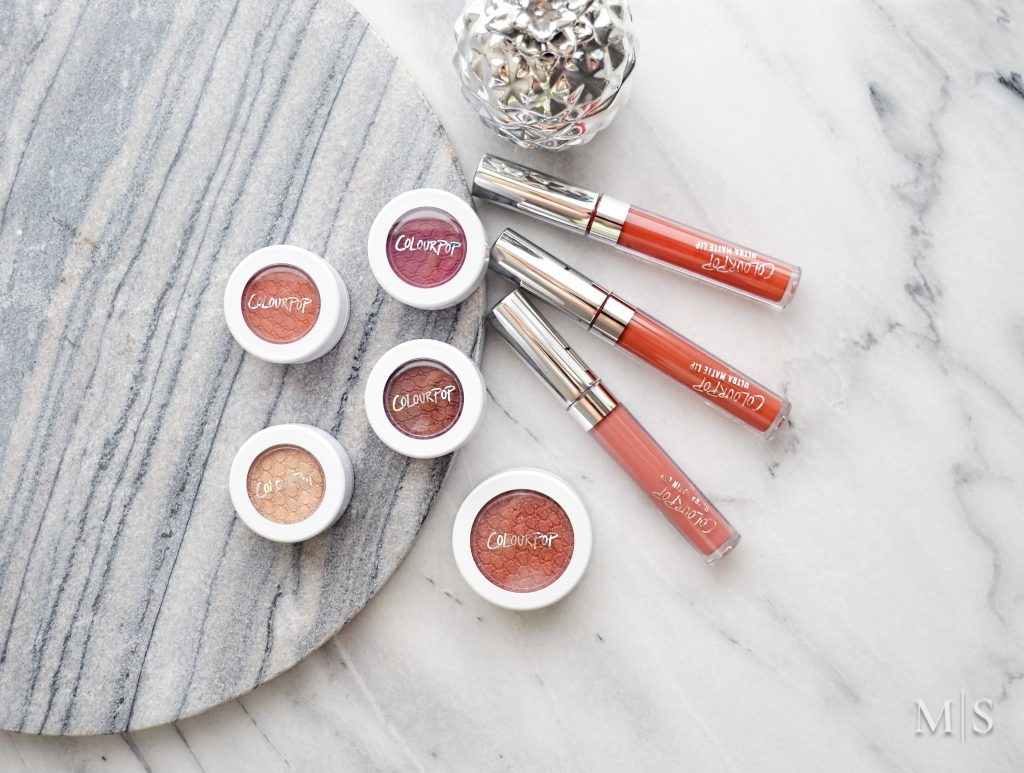 colourpopfall