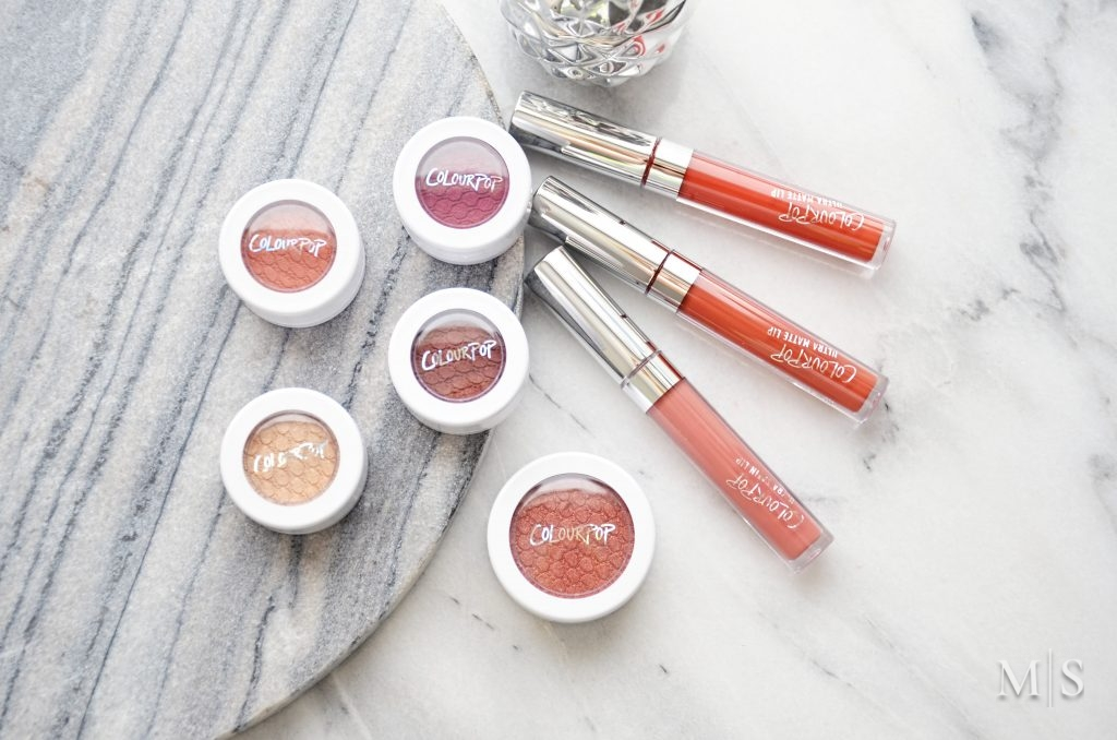 colourpopfall2