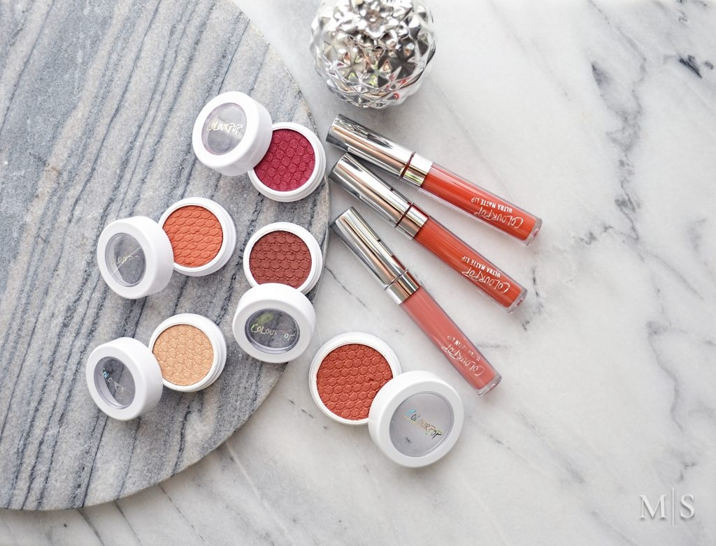 colourpopfall3