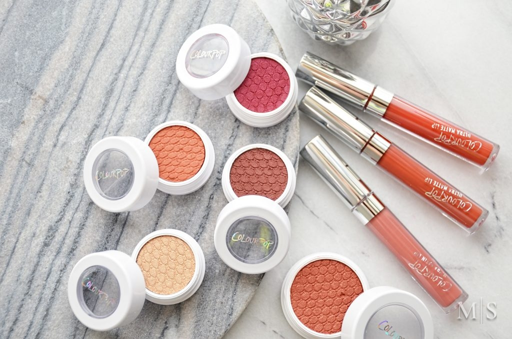 colourpopfall4