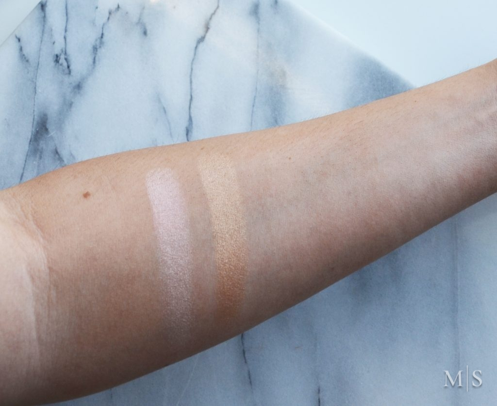 Pro Light Fusion Highlighter by Make Up For Ever #8