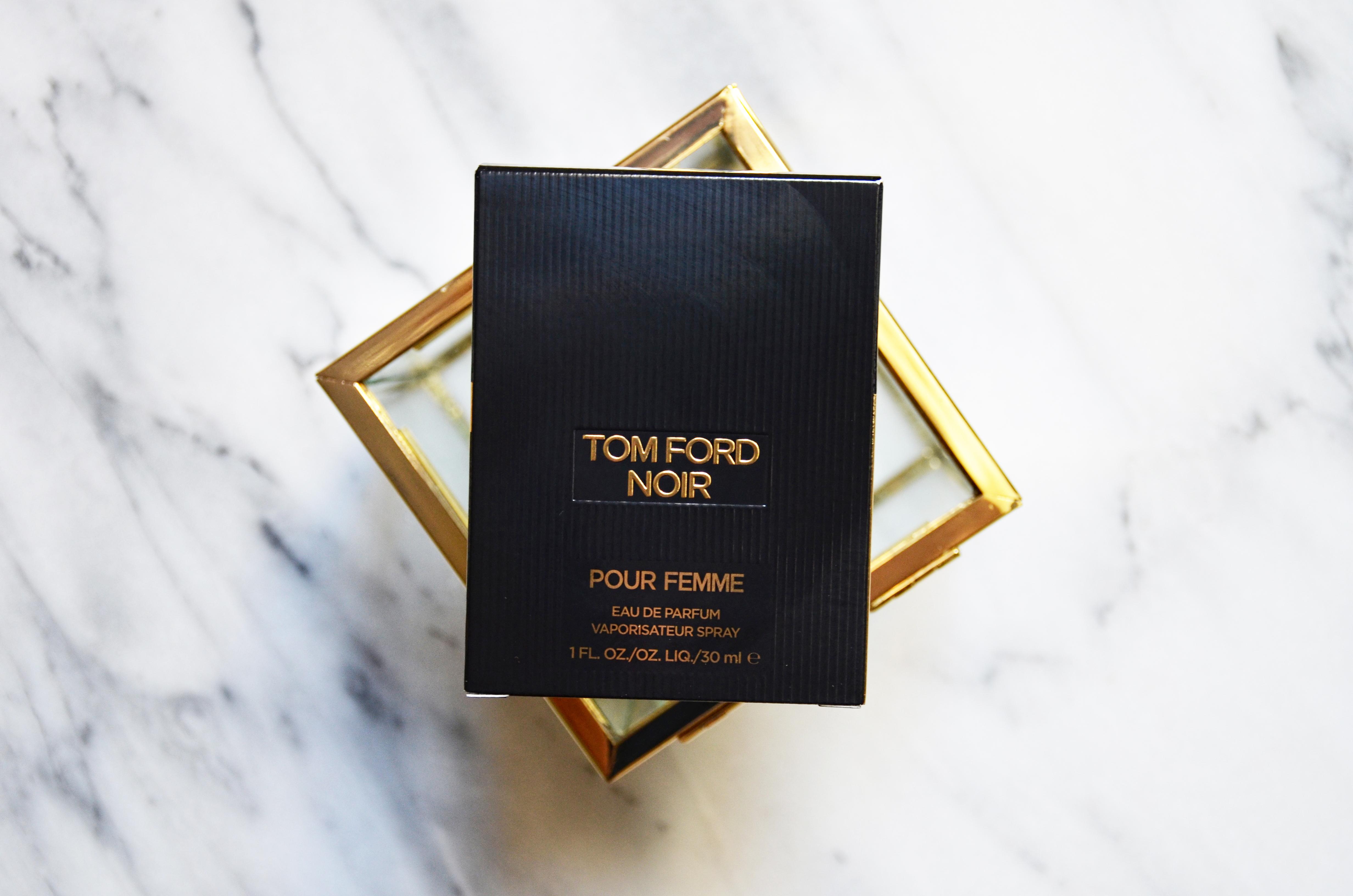tom ford noir pour femme makeup sessions. Black Bedroom Furniture Sets. Home Design Ideas