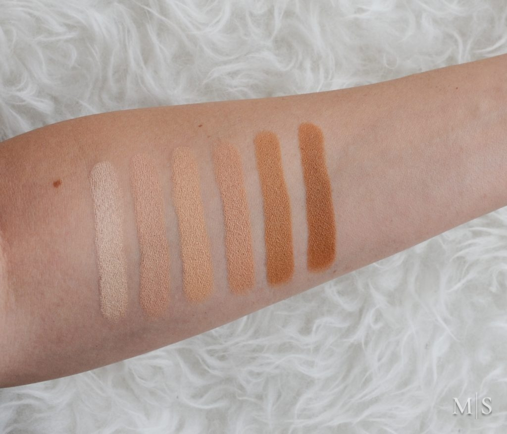 maybellineconcealerswatch