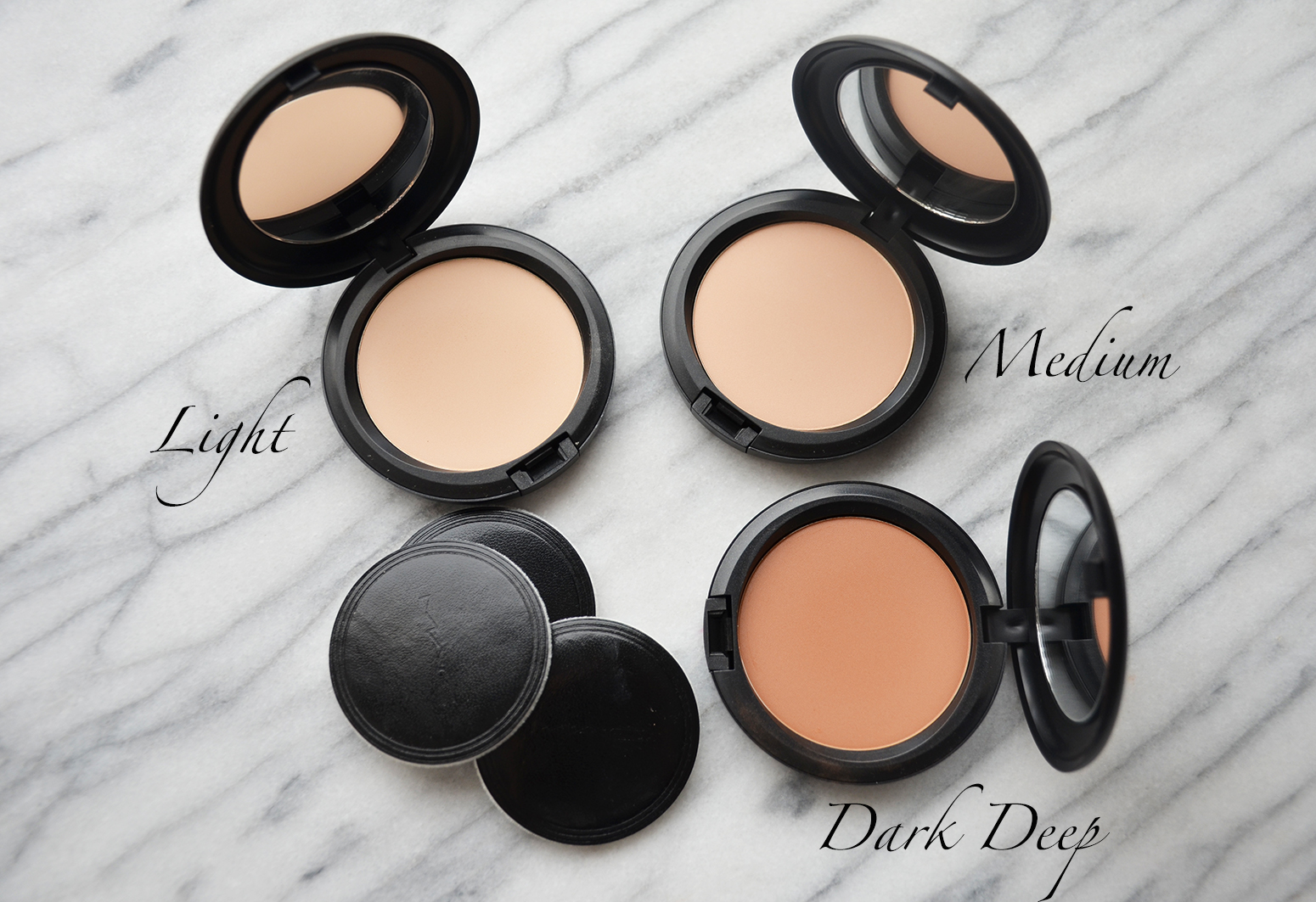 Mac next to nothing collection makeup sessions the powder feels like silk it is light weight but still sets your makeup and doesnt mattify your skin instead you are left with a natural finish that nvjuhfo Gallery
