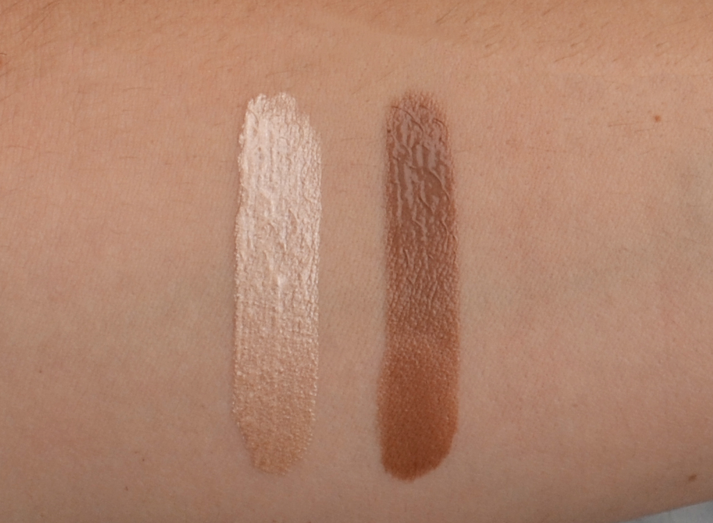 Hollywood Contour Wand by Charlotte Tilbury #4