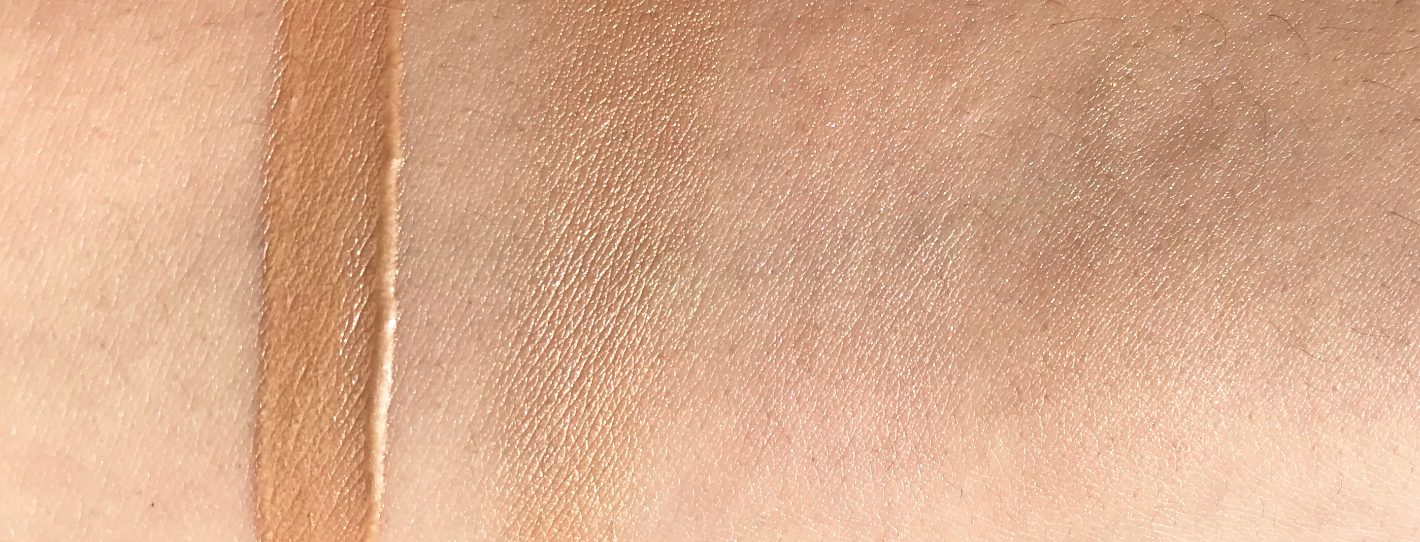 Hollywood Flawless Filter by Charlotte Tilbury #11