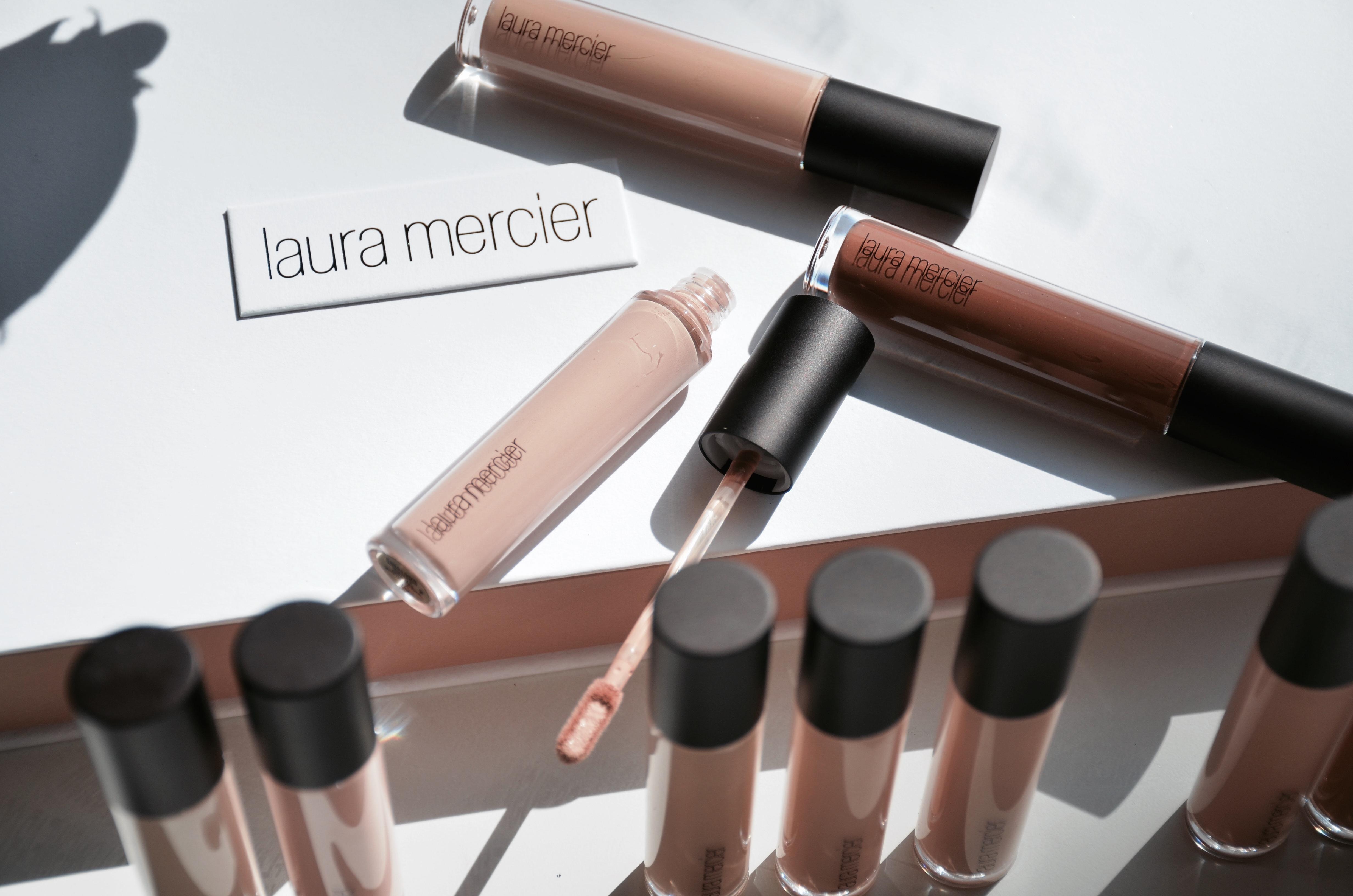 Laura Mercier Flawless Fusion Ultra Longwear Concealer