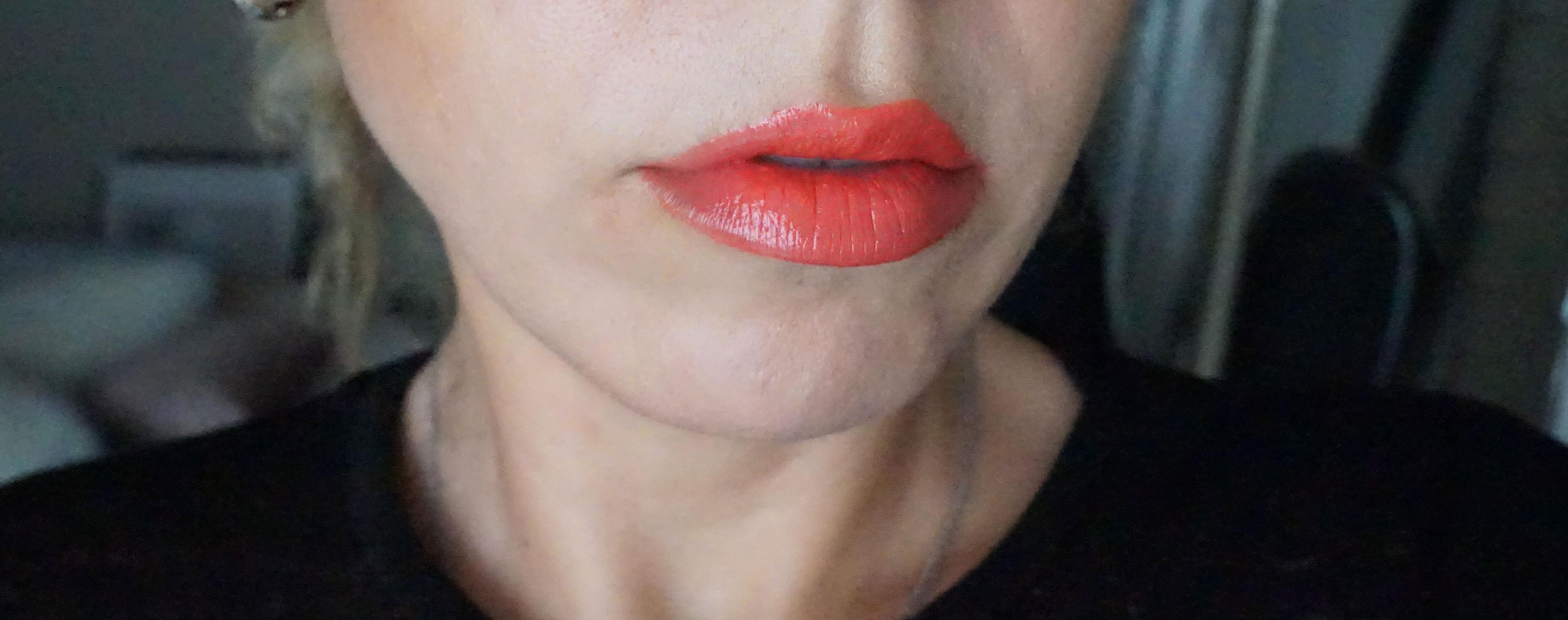Guerlain Rouge G Customizable Lipsticks Makeup Sessions
