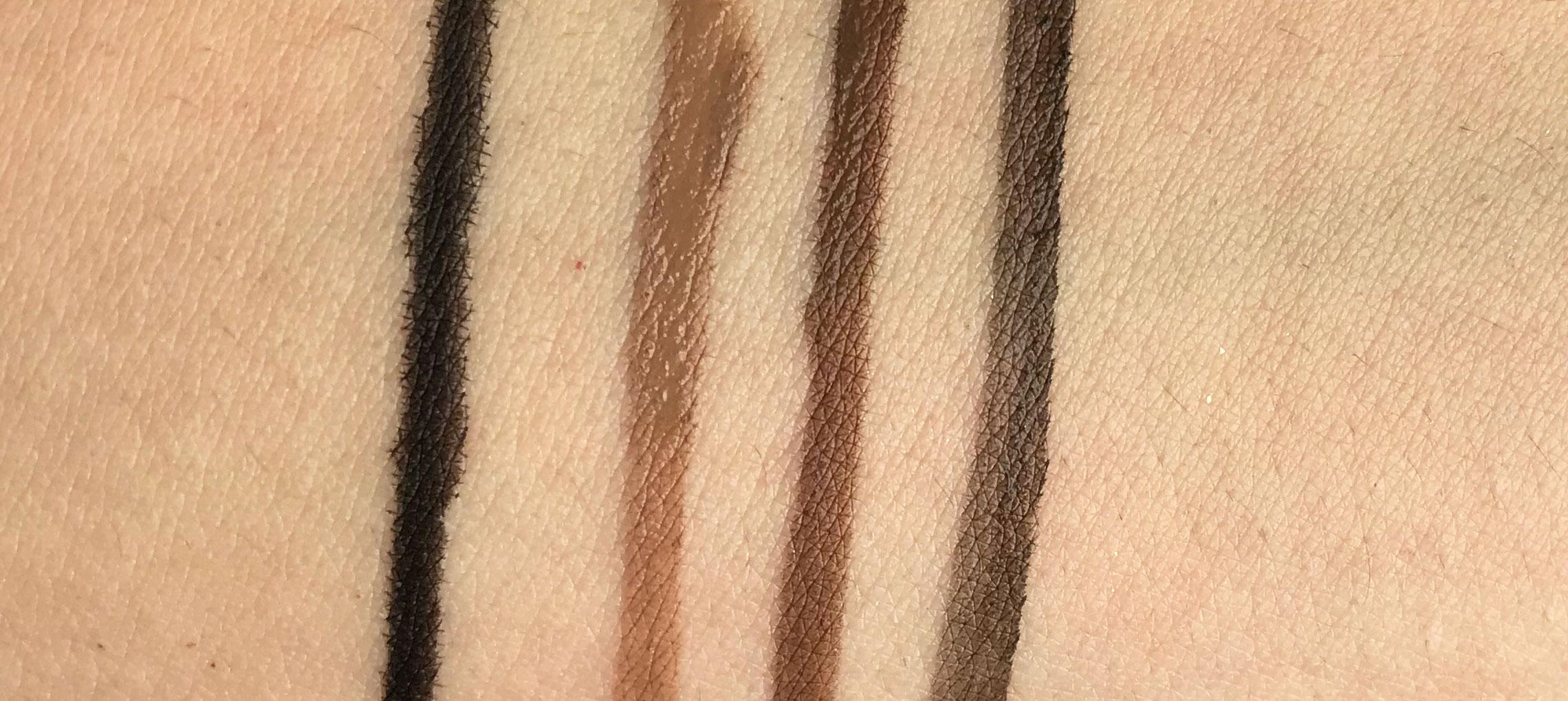 L'Oreal Paris x Camila Cabello Havana Eye Shadow by L'Oreal #9