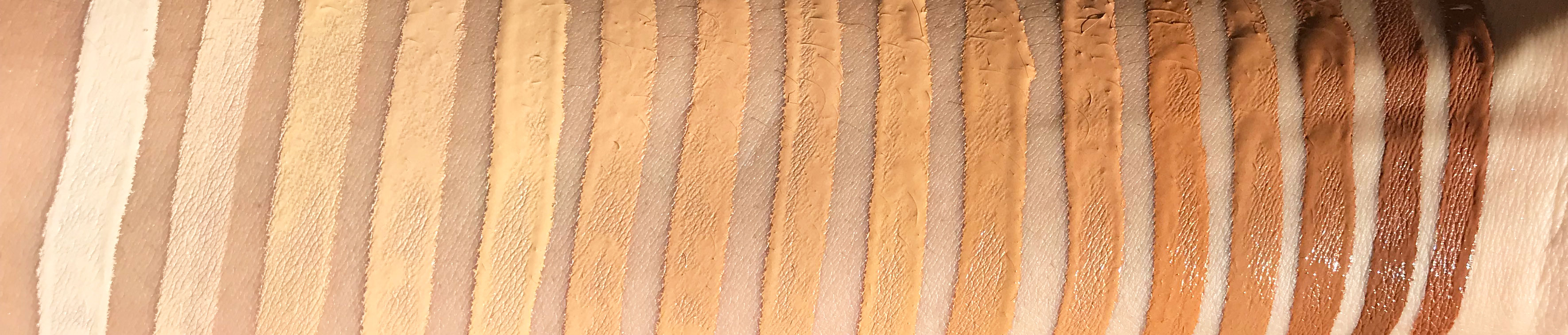 Mac Studio Fix 24 Hour Smooth Wear Concealer - Makeup-Sessions