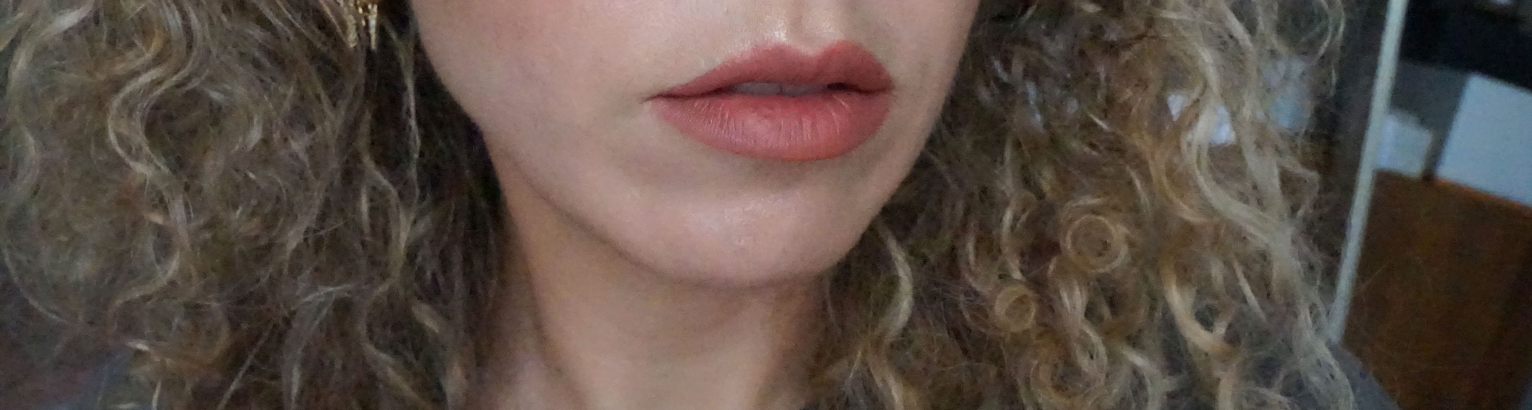 Mac Powder Kiss Lipsticks (New Shades) - Makeup-Sessions